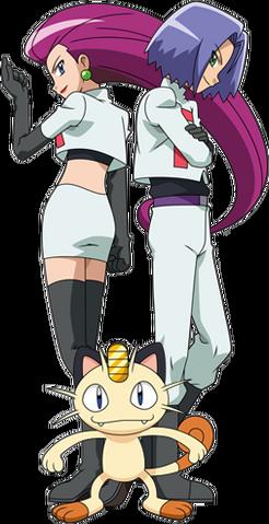 File:Team Rocket trio XY 2.png