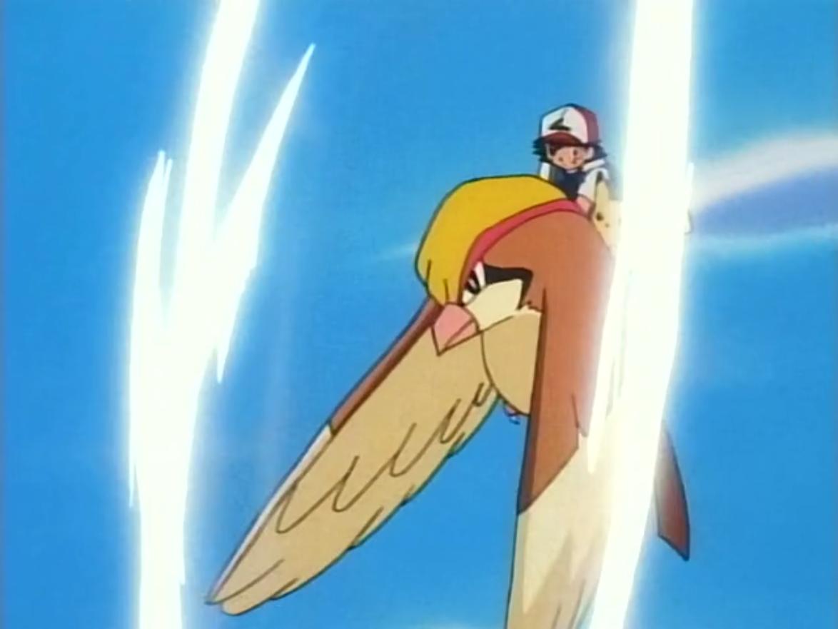 Pokemons de Kanto! Latest?cb=20151206205047