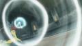 Thumbnail for version as of 05:35, November 11, 2014