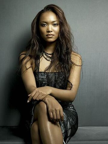 File:Crystal Kay.jpg