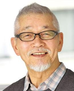 File:Kenichi Ogata.jpg