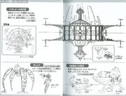 Pokemon movies super mechanics sheet