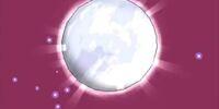 Moonblast/Gallery