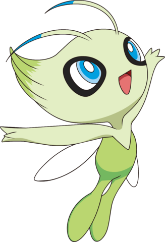 File:251Celebi DP anime 3.png