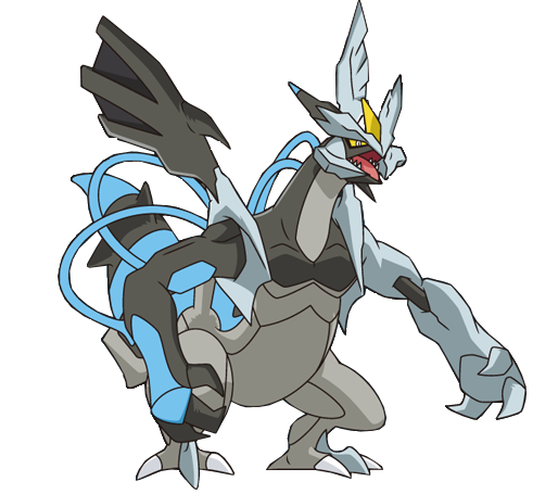 File:646Kyurem Black BW Anime.png