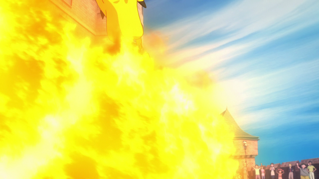 File:Astrid's Pyroar Flamethrower.png