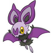 714Noibat Dream