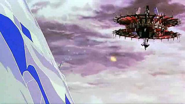 File:Flying Palace.jpg