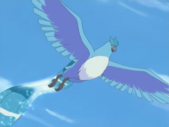 File:Noland Articuno.png