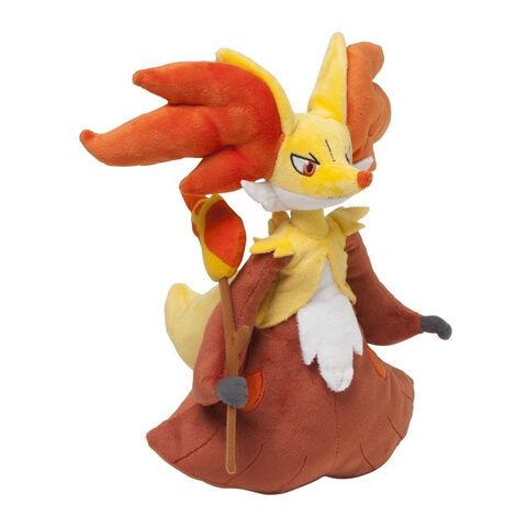 File:PokemonCenterDelphoxPlush.JPG