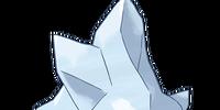 Bergmite