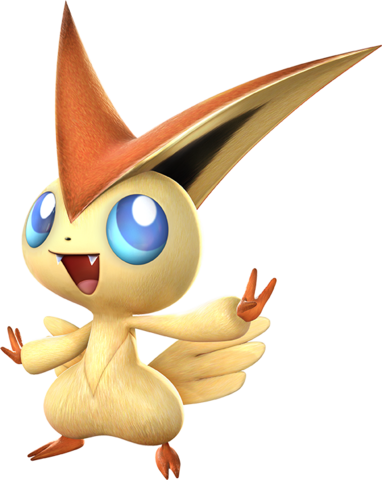 File:Support Victini.png