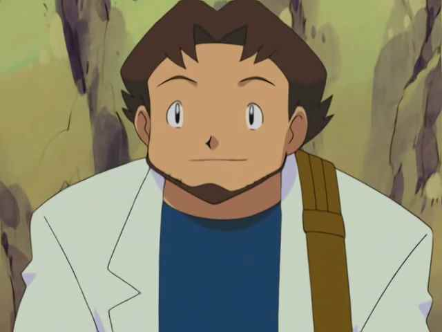File:Professor Birch anime.jpg