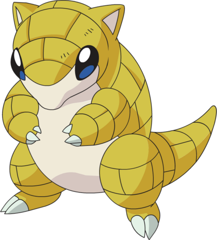 File:027Sandshrew AG anime.png