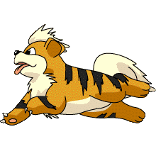 File:058Growlithe OS anime 2.png