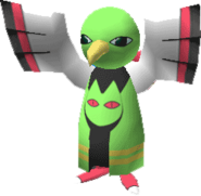 178Xatu Pokemon Stadium