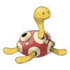 213Shuckle