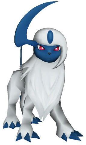 File:359Absol Pokemon PokéPark.jpg