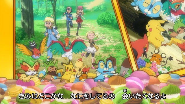 File:Character Pokémon in Japanese ending.png