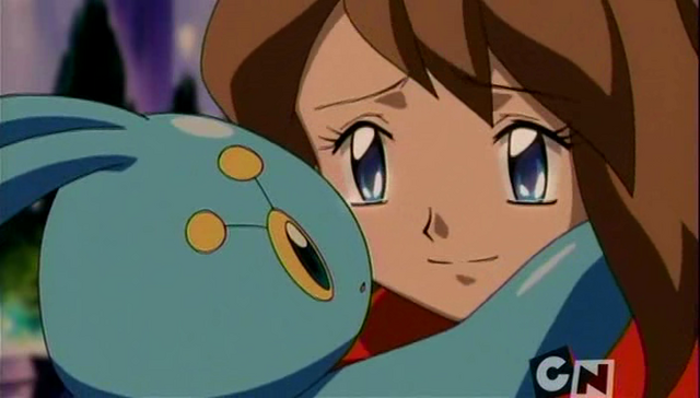 File:Pokemon9dub 3.png