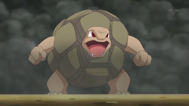 File:Team Rocket Golem.png