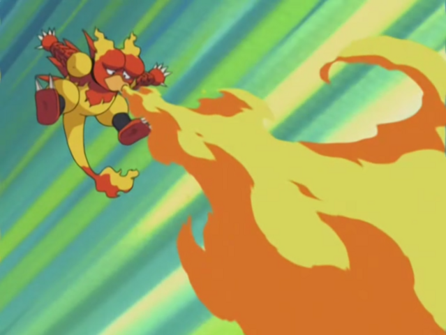 File:Gary Magmar Flamethrower.png
