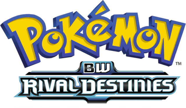 File:Pokémon - Black & White Rival Destinies.png