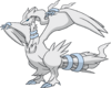 Reshiram (Dream)