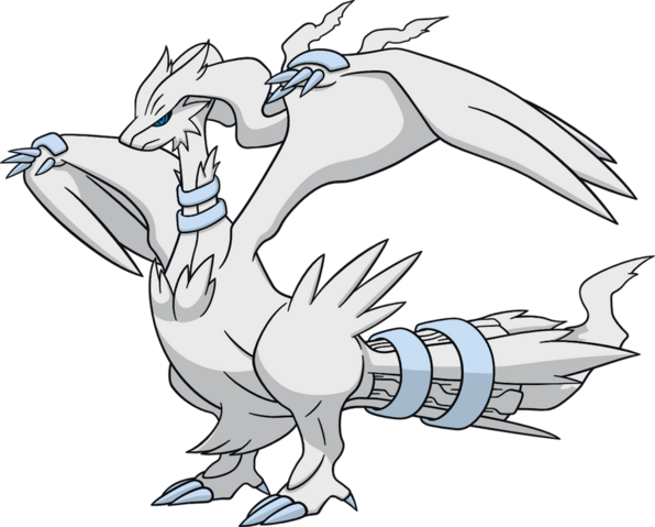 File:Reshiram (Dream).png