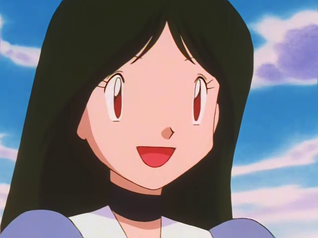 File:Trainer Johto.png