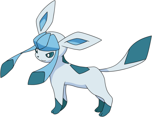 File:471Glaceon DP anime.png