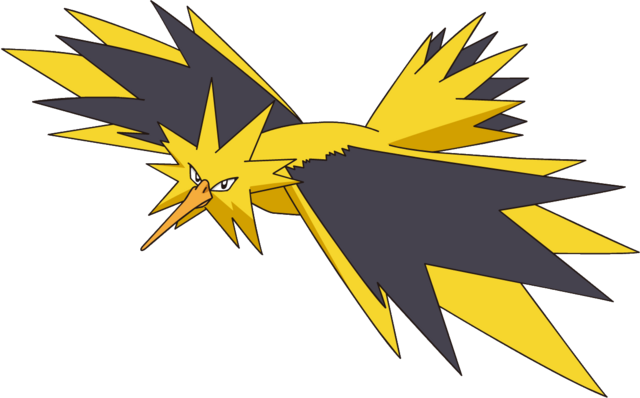 File:145Zapdos AG anime 2.png