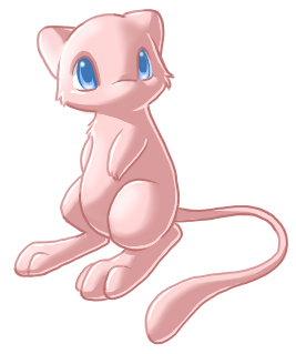 File:ADORABLEmew.png
