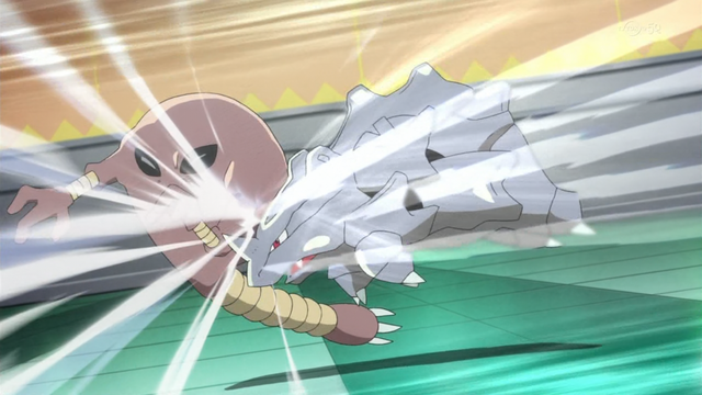 File:Giovanni Rhyhorn Horn Attack PO.png