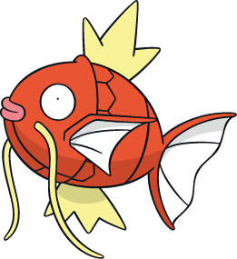 File:129Magikarp Dream.png