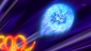 Shamus Emboar Flare Blitz