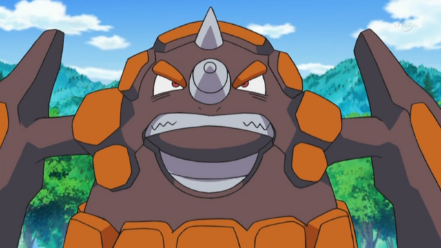 File:Trainer Rhyperior.png