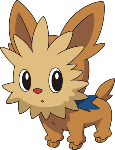 File:506Lillipup BW anime.png