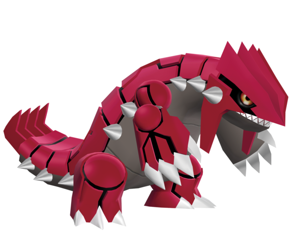 File:383Groudon Pokemon Battle Revolution.png