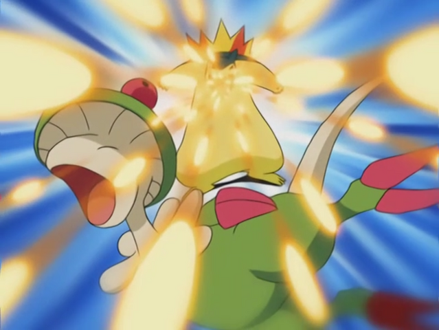 File:Mr Moore Typhlosion Ember.png