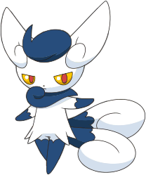 File:678Meowstic-Female XY anime.png