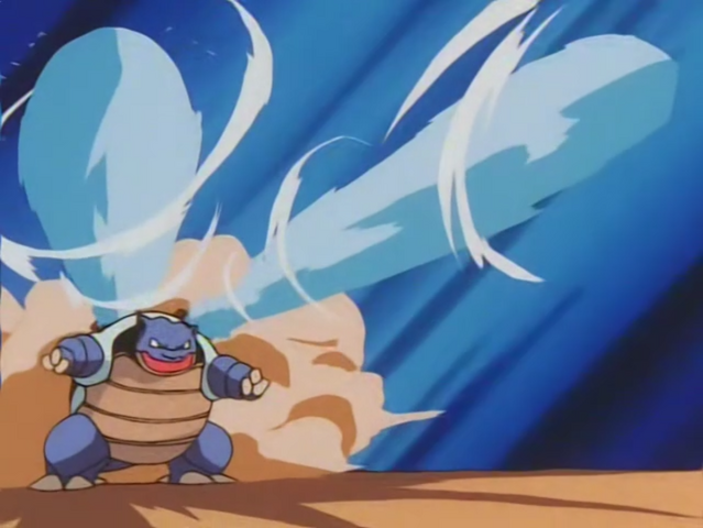 File:Battle Park Blastoise Hydro Pump.png