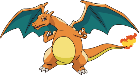 File:006Charizard XY anime.png