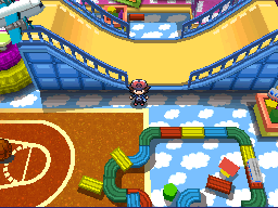 File:N's Old Playroom.png