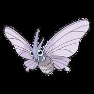 049Venomoth