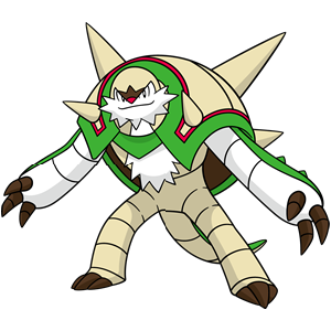 File:652Chesnaught Dream.png