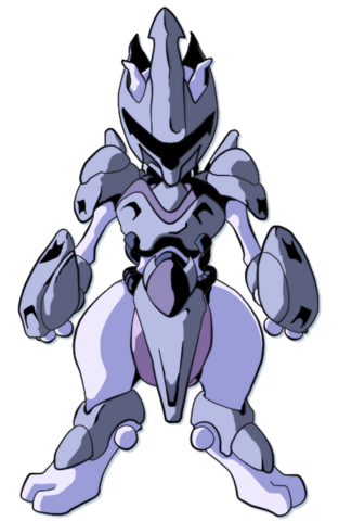 File:Armor mewtwo.png