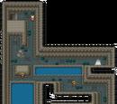 Union Cave