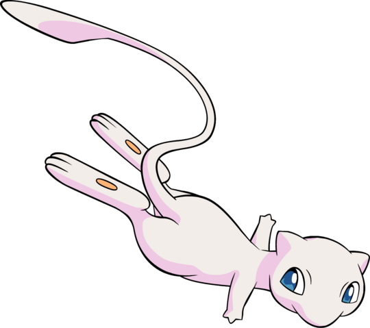 File:151Mew AG anime 3.png