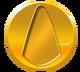 Abilitysymbol